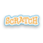 learn+scratch+coding