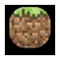 minecraft+game