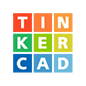 Learn TinkerCAD